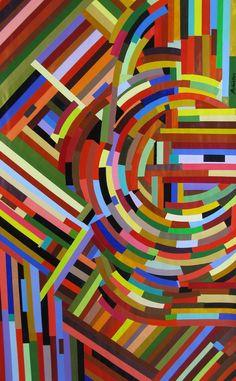 Abstract Art, Modern Art    ...BTW, check this out!!!! :   http://artcaffeine.imobileappsys.com