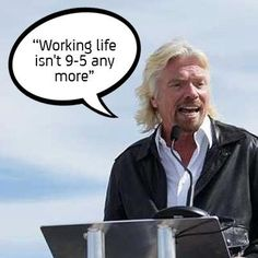 Richard Brandon at age opened his record shop. Virgin had gone international by age Ca Technologies, Age 20's, Richard Branson, Successful People, New Books, Tips, Business, Thoughts, Shop