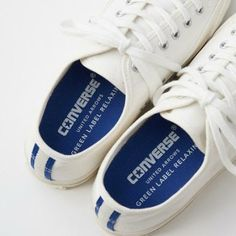 45f9d2c4280e converse jack purcell green label relaxing - Google Search