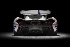 Click image for larger version.  Name:McLaren-P1-Alain-Prost-Goodwood-04-1024x683.jpg Views:278 Size:77.5 KB ID:233889