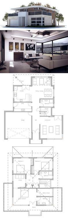 House Planwww.SELLaBIZ.gr ΠΩΛΗΣΕΙΣ ΕΠΙΧΕΙΡΗΣΕΩΝ ΔΩΡΕΑΝ ΑΓΓΕΛΙΕΣ ΠΩΛΗΣΗΣ ΕΠΙΧΕΙΡΗΣΗΣ BUSINESS FOR SALE FREE OF CHARGE PUBLICATION
