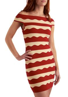 Wow, @Mackenzie Cantrell, you can wear bacon.