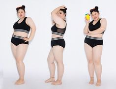 "http://www.revelist.com/body-positive/south-korean-plus-size-models/8629/""Skinny models can become the subject of idolization while plus size models can become role models to the average people,"" they said./3/#/3"