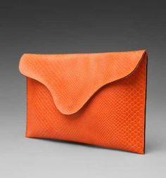 jj-winter-large-envelope-clutch-revolve-clothing