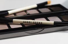 Bobbie Brown make up