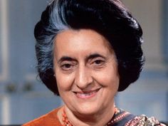 Indira Gandhi: Indira Gandhi has that rare distinction of being the politician that changed the course of the largest democracy in the world, while simultaneously being ruthlessly dictatorial and unconcerned with democratic opinion. But there is no denying that the world hasn't seen a female leader worth talking about as much as Mrs G. The July 1964 Femina issue carried a letter by Rabindranath Tagore to Pandit Jawaharlal Nehru about Indira Gandhi's days spent in Shantiniketan, which said…