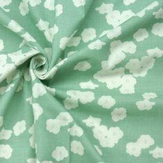 Birch - Bio Double Gauze - Poppies - pool Alexander Mcqueen Scarf, Poppies, Birch, Design, Fabrics, Fashion, Tejidos, Moda, Fashion Styles
