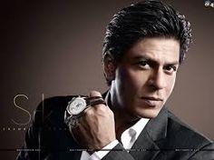 Bildergebnis für shahrukh khan