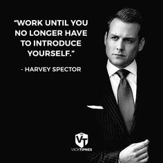 Vick Tipnes (@Vicktipnes) | Twitter Law Quotes, Work Quotes, Wisdom Quotes, True Quotes, Motivational Quotes, Inspirational Quotes, Genius Quotes, Clever Quotes, Harvey Specter Quotes