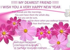 138 Best New Year Images Happy New Year Quotes About New Year