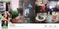 maryklak-monikapetryczko-szczecin-instagram.png (620×305)