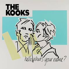 Found Creatures Of Habit by The Kooks with Shazam, have a listen: http://www.shazam.com/discover/track/292094336