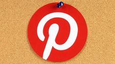 Pinterest launches Propel, a hands-on support program for new advertisers!