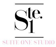 Suite One Studio