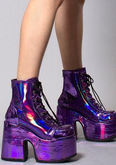 Dr Shoes, Goth Shoes, Hype Shoes, Me Too Shoes, Fancy Shoes, Pretty Shoes, Beautiful Shoes, Kawaii Shoes, Kawaii Clothes