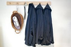 SHOPIKON LONDON : Albam London, Clothing, Shopping, Fashion, Atelier, Outfits, Moda, Fashion Styles, Outfit Posts