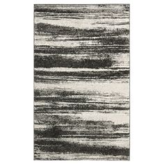 I pinned this Retro Rug from the Modern Graphic event at Joss and Main!