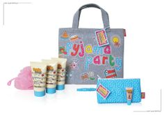 I designed a really popular range of toiletry products for This is a photo of the mock ups I hand produced for M&S final selection. Tracy Beaker, Packaging Design, My Design, Reusable Tote Bags, Range, Popular, Party, Products, Cookers