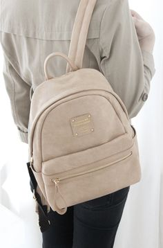 Backpack ....great for school http://backpacksforschool.net