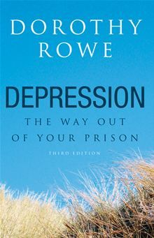 Depression: The Way Out of Your Prison gives us a way of understanding our depression which matches our experience and which enables us to take charge of our life and change it. Dorothy…  read more at Kobo.