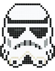 1690 Best Pixel Art Images