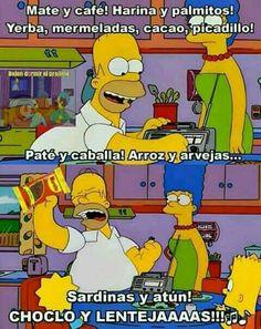 Haha Funny, Funny Memes, Funny Wallpapers, The Simpsons, Kuroko, Funny Pictures, Humor, Comics, Anime