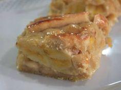 BOLO BANANA PRÁTICO | Tortas e bolos > Bolo de Banana | Receitas Gshow