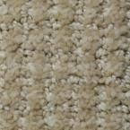 Carpet Sample - Baron - Color Mount Airy Pattern 8 in. x 8 in.