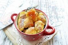 DSC_0550 Cake Recipes, Dessert Recipes, Hungarian Recipes, Hungarian Food, Cooking Recipes, Healthy Recipes, Healthy Food, Cake Cookies, Breakfast Recipes