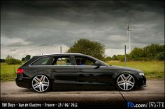 VW Days 2011 by icy247, via Flickr