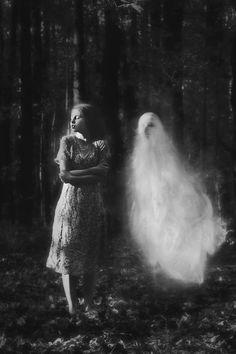 Goodbye Old Friend by Kate Kinley. °