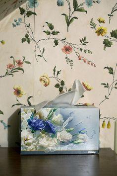 "hyperallergic:  Sara J Winston, ""Flower Fallacy"" (2012)"
