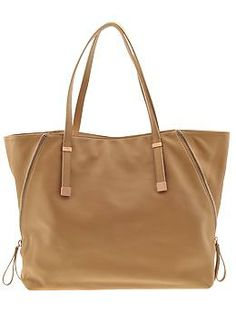 Joie Edie Tote Handbag | Piperlime @Avery Cearley - we need one for each!