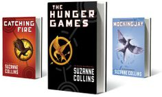 Definitely watching the Hunger Games on Netflix right now. Seen it a few times and still partial to the books, but couldn't resist some kickass Katniss today. Click on the picture to see our book review!  #booknerd #bookreview #read #hungergames
