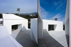Galería de Casa Para Un Fotografo 2 En El Delta Del Ebro / OAB - 8