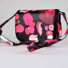 Kate-Spade-New-York-Laurel-Way-Printed-Carsen-Crossbody-Shoulder-Bag-Purse
