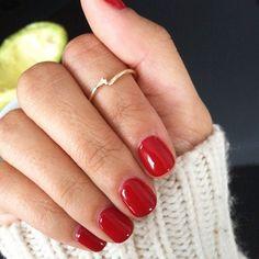 Midi ring #jewelry