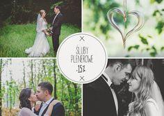 śluby-plenerowe-promocja-fotografia-ślubna