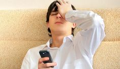 15-legviccesebb-reszegen-kuldott-sms-szakadok-rajtuk