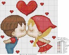 Amor, Amor!!
