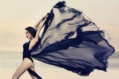 Nikola Borissov Photography