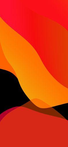 Wallpapers – Anita S. Wallpaper Hipster, Iphone Homescreen Wallpaper, Samsung Galaxy Wallpaper, Cellphone Wallpaper, Colorful Wallpaper, Of Wallpaper, Mobile Wallpaper, Iphone Wallpapers, Amoled Wallpapers