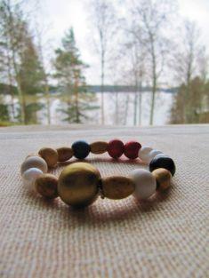Helmiä ja hiljaisuutta sydämen lauluina  24.- 26.4.2015 Heponiemen hiljaisuuden keskuksessa Karjalohjall