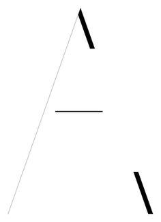 Typography by BLOCKSTDO www.blockstdo.com