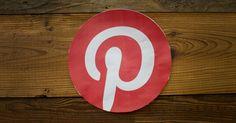 A Dozen Misconceptions About Pinterest
