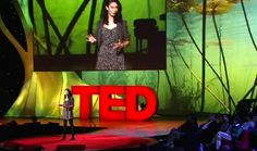 I absolutely love this. She is such an inspiration! Ted Talks: Sarah Kay on Self Expression through Spoken Word Poetry Most Inspiring Ted Talks, Best Ted Talks, Pep Talks, Ted Videos, Spoken Word Poetry, Daring Greatly, Slam Poetry, Battle Cry, Sarah Kay