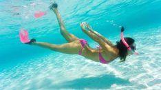 Turks and Caicos Unbelievable Beaches