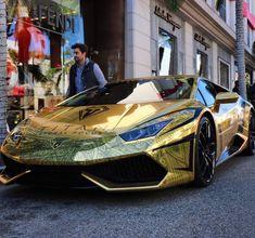 Califica este #Lamborghini de 1 a 10                                                                                                                                                                                 Más