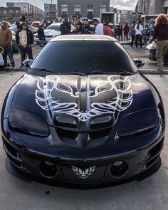 Firebird Formula, Pontiac Firebird Trans Am, Chevy Classic, Classic Cars, My Dream Car, Dream Cars, Pontiac Banshee, Trans Am Ws6, Saab Turbo