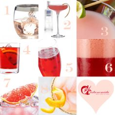 8 Non-Girly, Non-Cliché Pink Cocktails http://blog.birchbox.com/post/42948940165/8-non-girly-non-cliche-pink-cocktails-guest-blogger